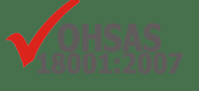 ohsas-18001-700x321