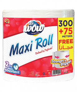 maxiroll
